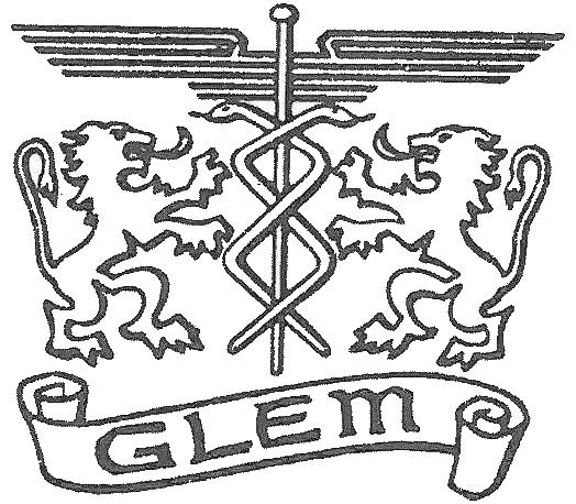 L'Ecole du GLEM – Formation Auriculothérapie